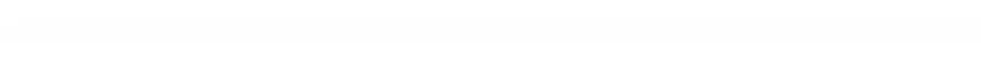 Питомник английских бульдогов Pointequilibrio / ПОИНТЭКВИЛИБРИО